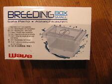 WAVE  Breeding Box small - Ablaichkasten