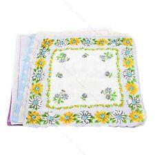 Unbranded Women's Handkerchief
