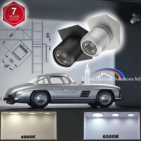 Hafele Loox DEL Driver 24V-90W IP20 833.77.949