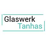 Glaswerk-Tanhas