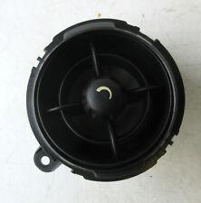 Genuine MINI Centre Left N/S Dashboard Air Vent R60 Countryman R61 - 9801435 #1
