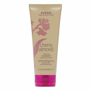 Aveda Cherry Almond Softening Conditioner 200ml/6.7oz