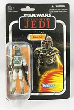 Star Wars (The Vintage Collection) - Hasbro - Boba Fett (VC-09) - Empire Strikes