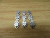 Motorola MJ11016 Transistor (Pack of 9)