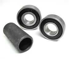 REPAIR KIT FOR RIDE ON MOWER SPINDLE ASSEMBLY SUIT MURRAY, VIKING, ROVER