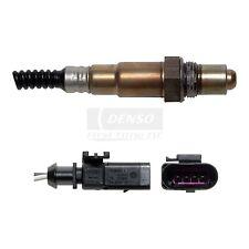 Oxygen Sensor-OE Style DENSO 234-4485