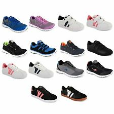 Gola Synthetic Shoes for Boys with Laces