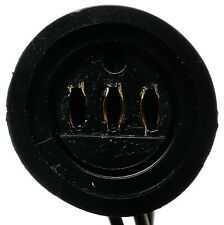 Back Up Light Switch Connector ACDelco Pro PT2139
