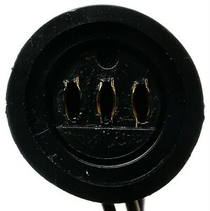 Back Up Light Switch Connector ACDelco PT2139