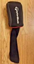 Golf Head Cover Taylor Made 300 Series