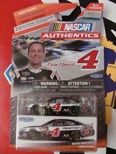 KEVIN HARVICK - JIMMY JOHNS FREAKY FAST - NASCAR AUTHENTICS 1:64 CAR w/BOX !!