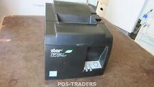 Star Micronics TSP143IIU TSP100II USB FuturePRNT POS Thermal Receipt Printer