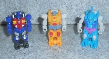 Transformers Power Of The Primes Alchemist Alpha Trion Vector Prime Potp Lot