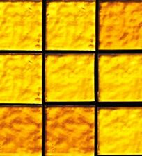 TREND Mosaic Glass Tile Decorative Decor Karma 954  SOLD BY THE SHEET