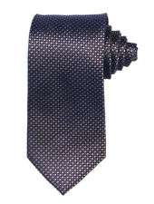 JAMES BOND Style 007 Daniel Craig SKYFALL TIE by Magnoli Clothiers