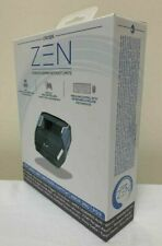 🔥 CRONUS ZEN - Ps4 Xbox GAMING ADAPTER - CRONUSMAX (CONFIRMED PRE-ORDER)