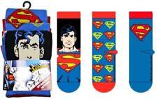 Calzini per tutti i giorni da uomo multicolore con lunghezza calzino calzini alla caviglia