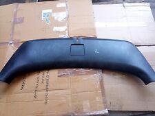 TOYOTA CELICA ST205 GT4 94-99 2.0  st202 gt at200 st  boot lid trim plastic