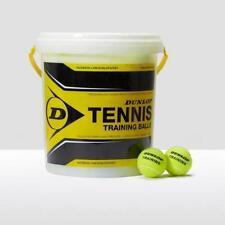 Équipements de tennis Dunlop