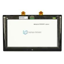 Hot for Microsoft Surface RT 1516 Tablet LCD Display + Touch Screen Digitizer