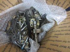 2007 Suzuki King Quad 700 4x4 ATV Small Box of Bolts Nuts Misc Etc lot (205/89)