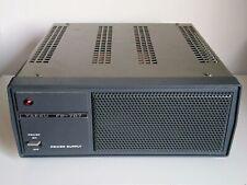 Amateur Radio Yaesu FP-707 Fuente de Alimentación con Altavoz