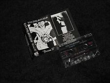 PAN THY MONIUM DREAM II  MC 1995