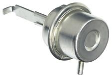 NEW Mercedes Vacuum Shut Off Valve 240D 300D 300SD 300CD OE # 000-070-20-53
