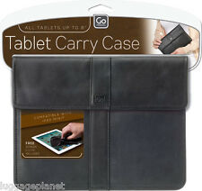 DesignGo Travel Tablet iPad Mini Carry Case Pouch Sleeve 2020