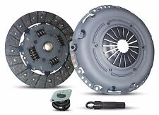 CLUTCH KIT SET fits 2003-2010 VW POLO SEAT IBIZA CORDOBA 2.0L L4 OHC