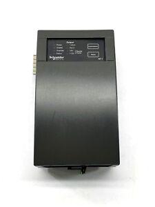 Schneider Electric / Andover Controls AC-1 I/O Access Control Modules