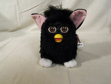 Furby by Tiger Electronics