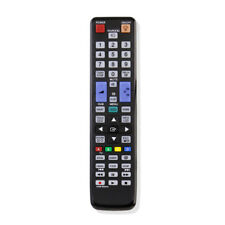 New Replaced AA59-00431A AA5900431A Remote Control fit for Samsung 3D Smart TV