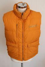 PEUTEREY L smanicato sleeveless jacket giubbotto giubbino coat E3204