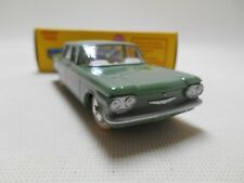Dinky Toys Atlas - 552 - Chevrolet Corvair