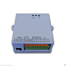 COMBINATORE TELEFONICO GSM INVIA CHIAMATE