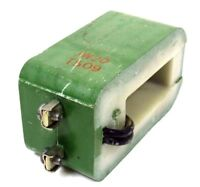 NEW GENERAL ELECTRIC 15D9G2 COIL 115V 60HZ