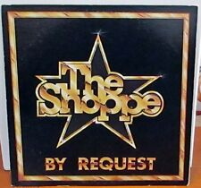 The Shoppe - By Request LP Vinyl