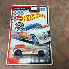 Hot Wheels Walmart Exclusive  Racing Circuit 15 Shelby GT500 FREE SHIPPING
