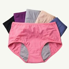 Period Panties | Menstrual Underwear | Leak-Proof Underwear