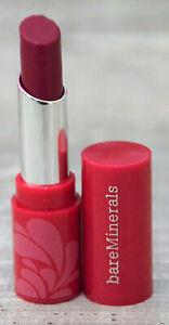 bareMinerals Mini Lipstick POP OG PASSION Farbe: Plumberry Pop - NEU