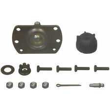 Suspension Ball Joint Front Lower Moog K5301