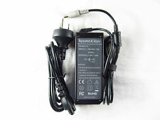 AC Adapter Power Charger 20V 4.5A For LENOVO/IBM 3000 C100 C200 V100 N100 + cord