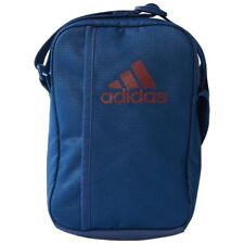 c002c24380 Adidas 3 Stripe Performance Mini Sac Petit Bandoulière Messager Article  S99632