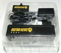 PowerA Guitar Hero Live Charging Stand w/Rechargeable Battery Pack FREE SHIP!