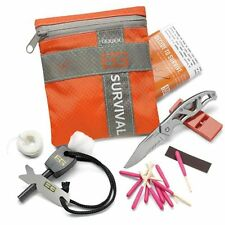 GERBER Bear Grylls BASIC Survival KIT (8 piece) 31-000700