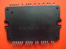 2pieces STK795-811A STK795 811A SANYO