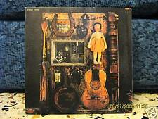 POCO-FROM THE INSIDE-vinile 33