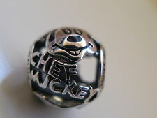 PANDORA LIMITED EDITION USA EXCLUSIVE DISNEY 'CHEF MICKEY'