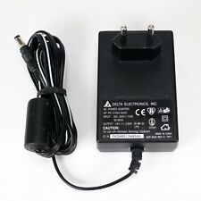 HP C7690-84201 AC Adapter for ScanJet 4300C, 5300C, 5370C, 5500C, 7400C, 7450C